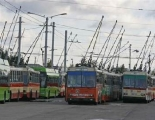 1317046328_trolleybus