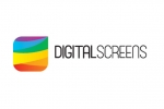 Digital Screens