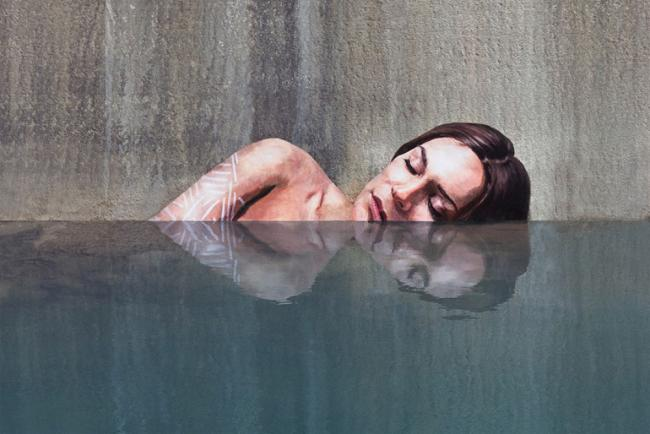 16415560-R3L8T8D-1000-street-art-murals-women-water-level-sean-yoro-hula-2