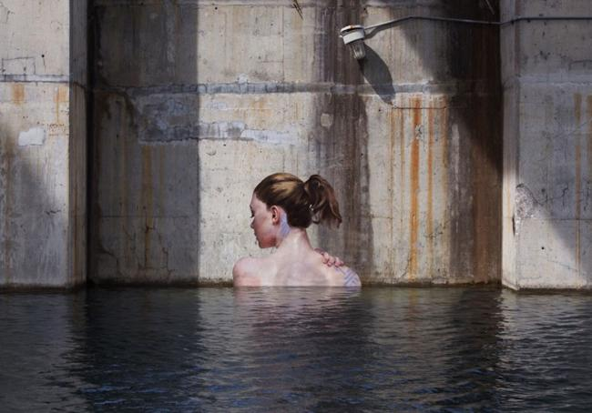 16415860-R3L8T8D-1000-street-art-murals-women-water-level-sean-yoro-hula-14