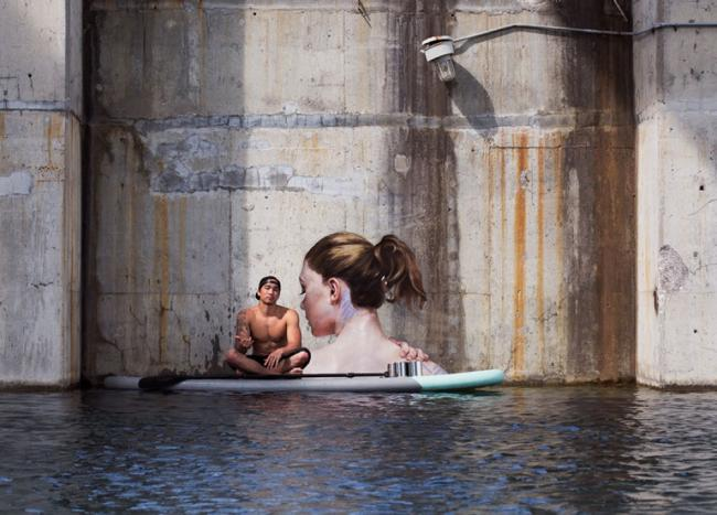 16415960-R3L8T8D-1000-street-art-murals-women-water-level-sean-yoro-hula-12