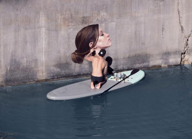 16416060-R3L8T8D-1000-street-art-murals-women-water-level-sean-yoro-hula-10