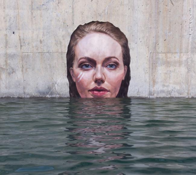16415760-R3L8T8D-1000-street-art-murals-women-water-level-sean-yoro-hula-7