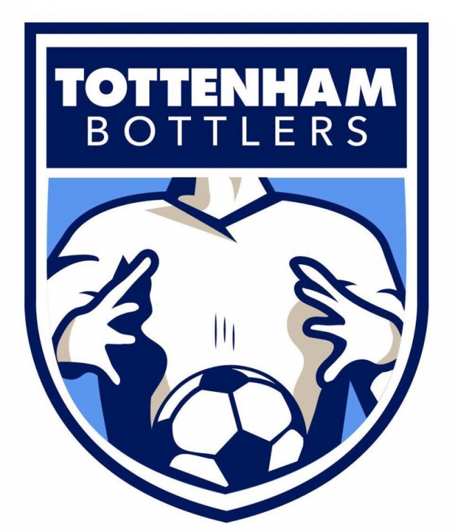 spurs-badge